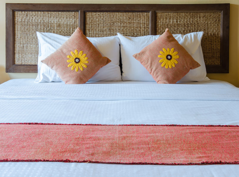 5 Ways to Make Your Boutique Hotel Shine