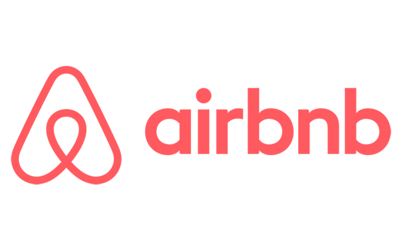 Certified real-time connection to Airbnb