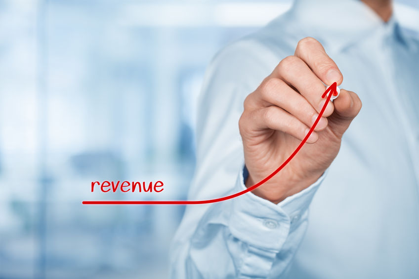 How to forecast revenues on your hotel
